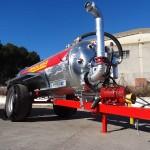 cisterna-1eje-diseño-compacto