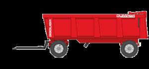 Dumper-2-ejes