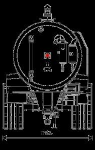 Cisterna-frontal-22000-beguer