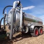 cisterna 22.500 litros