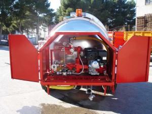 bomberos-5000