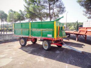 plataforma-laterales-2E-6Tn-1500