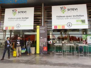 #solucionsegura, Montpellier, sitevi